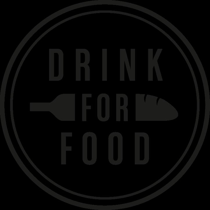 www.drinkforfood.de